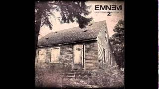 Eminem - Wicked Ways