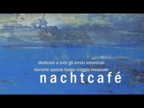 Nachtcafé – Amoreasorte