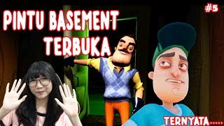 how to beat hello neighbor act 3 basement ps4 - 免费在线视频