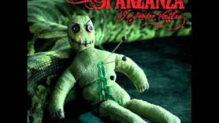 Sparzanza - Red Dead Revolver