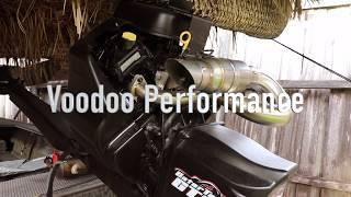 gator tail mud motor exhaust - Thủ thuật máy tính - Chia sẽ