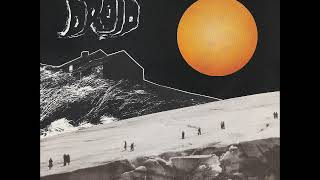 DROID - Province (Full EP 2017)