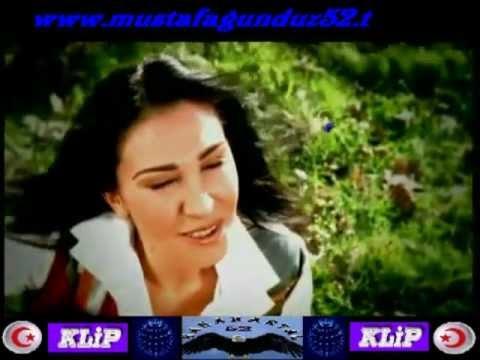 Cansu Koc – Katip Arzuhalim Hq