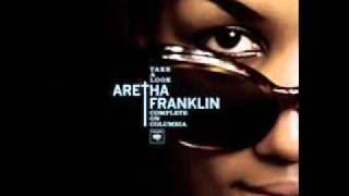 Aretha Franklin Nobody Like You