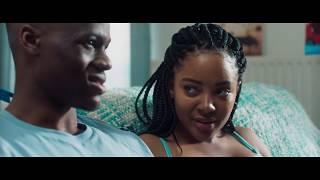 Blue Story Film Trailer