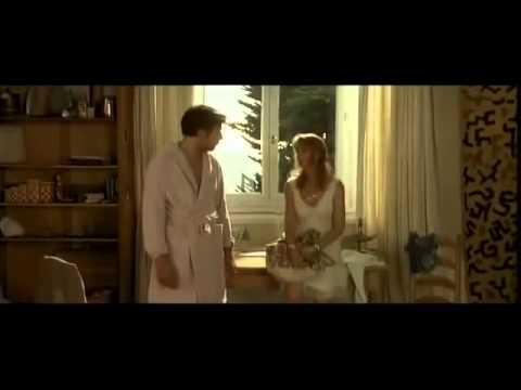 your lie in april 3 vostfr femme mariée cherche sexe discrète finistère