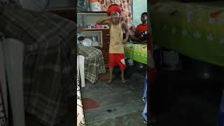 Mir Dancing......GHERA, ITAHAR, Uttar DINAJPUR, W.B. INDIA