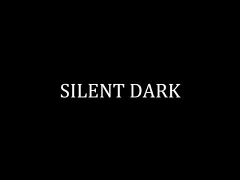 Dark скачать торрент - фото 5