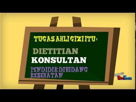 mp4 Nutritionist Surabaya, download Nutritionist Surabaya video klip Nutritionist Surabaya