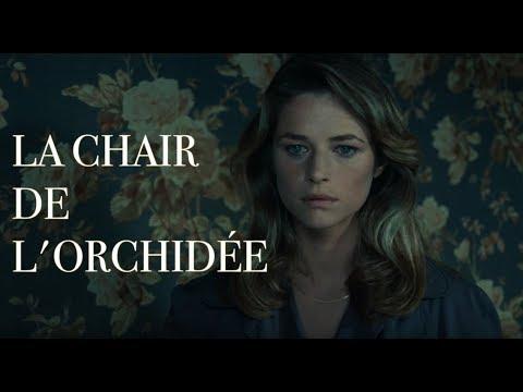 La Chair de l'orchidée - Bande annonce HD (Version restaurée)