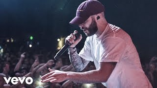 Jon Bellion   All Time Low