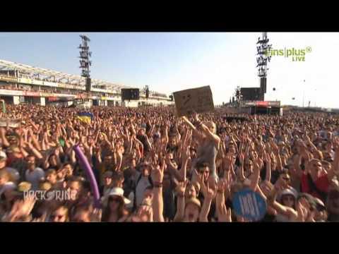 Paramore - Renegade Official music - Francisco Castro