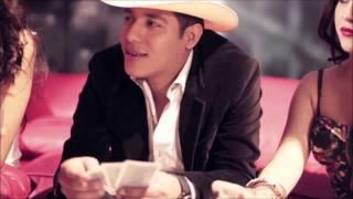 Ariel Camacho - Te Metiste