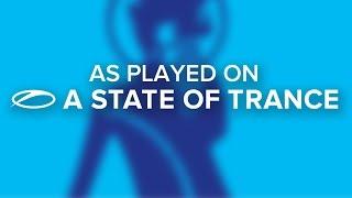 Chicane feat. Moya Brennan - Saltwater (Kryder Remix) [A State Of Trance 771]