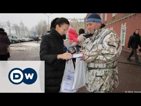 Polina Gagarina manipis larawan bago matapos