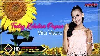 Vira Vitara - Treteg Kelutan Papar [OFFICIAL]