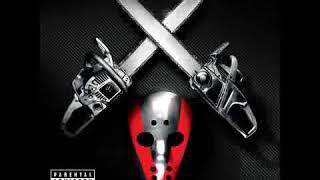 Eminem ShadyXV