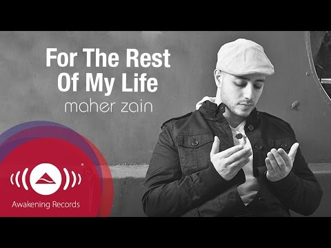 Maher Zain music, videos, stats, and photos | Last fm