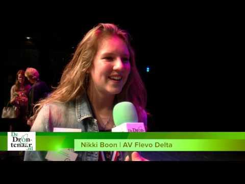 Flevo Delta gaat met 14 atleten naar NK voor A- en B-junioren in Vught