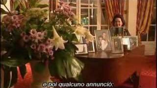 Freddie mercury the Untold Story (sott ITALIANO) parte 9