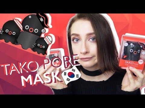 Comme on peut faire le masque soignant pour la personne