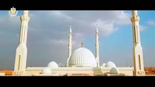 اغاني حصرية ابتهالات من التراث الاسلامى تحميل MP3