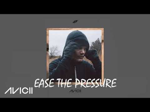 Ease The Pressure