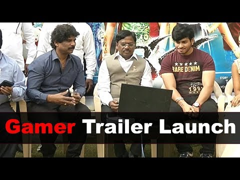gamer-movie-theatrical-trailer-launch