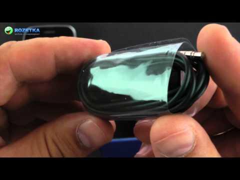 Дропшиппинг держатель смартфона ipad (айпад) phantom кронштейн смартфона для коптера для селфи combo