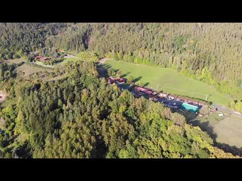 Video z << Prodej penzionu, 660 m2, Perštejn >>