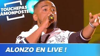 Alonzo   Papa Allo (Live @ TPMP)