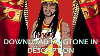 2 Chainz - Dope Peddler (Based on a T.R.U. Story Album)