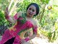 Sri Asih Sambel Kemangi OFFICIAL