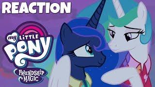 my little pony season 9 episode 13 part 2 - TH-Clip
