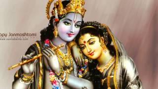 dinker radha krishna photos