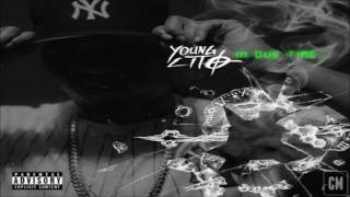 Young Lito - In Due Time... [FULL MIXTAPE + DOWNLOAD LINK] [2016]