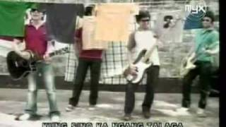 [Eng] Orange and Lemons - Pinoy Ako (I'm Filipino)