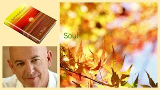 Soul ~ Sprouted Soul: Whole-Souled Poems