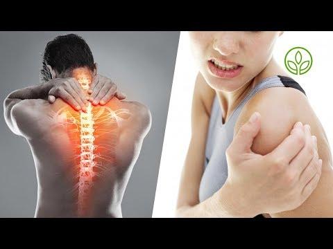 Coxarthrose, hip sportliche Aktivitäten