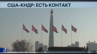Что происходит с погодой в мире и в Казахстане?