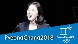 (ENG) PyeongChang