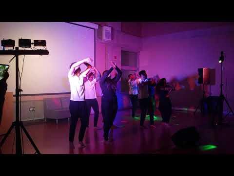 Leelabali 3.0 Ryerson performance