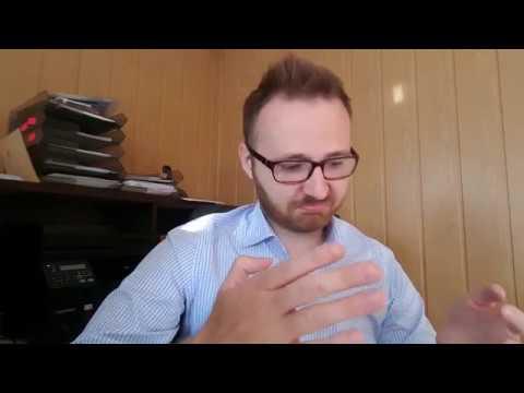 Leczenie łuszczycy błon śluzowych
