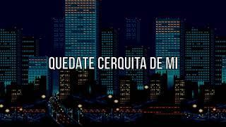 Quiero Repetir - Ozuna ft. J. Balvin ( Letras -- LYRICS)