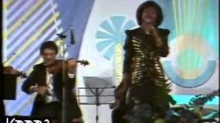 تحميل اغاني عتاب - جاني الأسمر MP3