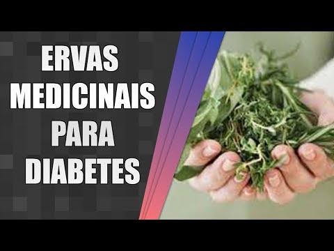 Ajudar a se livrar de diabetes tipo 1