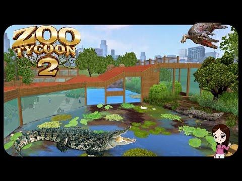 mp4 Design Zoo Tycoon 2, download Design Zoo Tycoon 2 video klip Design Zoo Tycoon 2