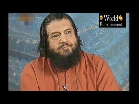 Very Funny Eid Mushaira By Syed Salman Gilani  2017