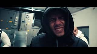 Dardan X Eno X SpongeBOZZ X Capital Bra X AK Ausserkontrolle   Wer Macht Para (Remix)