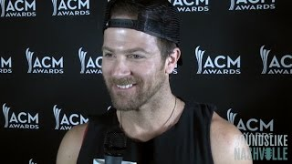 Country Stars Play 'Never Have I Ever... Vegas Edition'